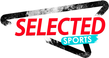 Selected Sports