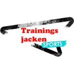 Damen Trainingsjacken
