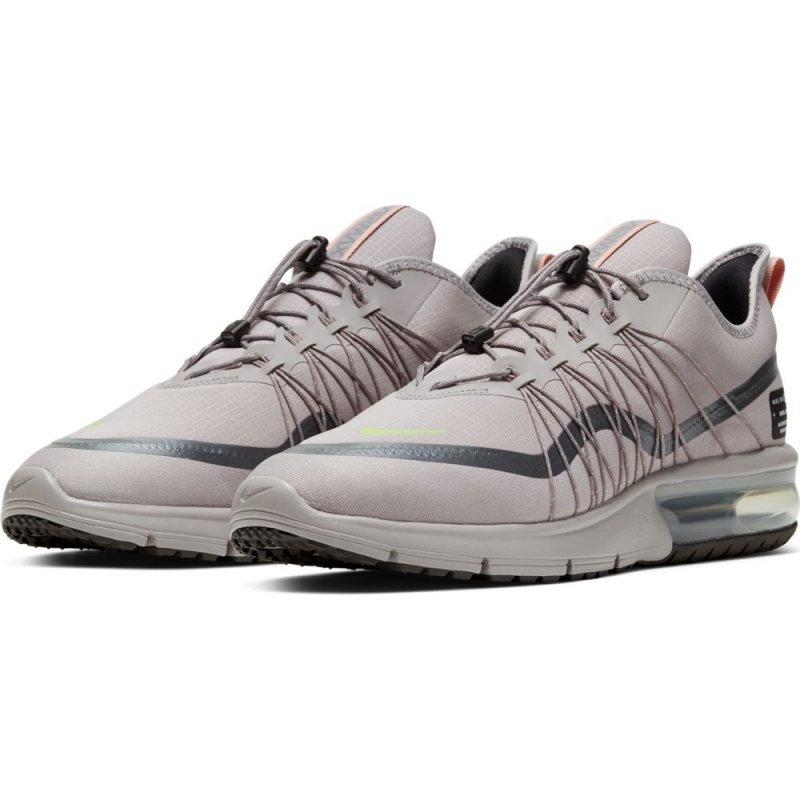 Nike Schuh Nike Air Max Sequent 4 atmosphere
