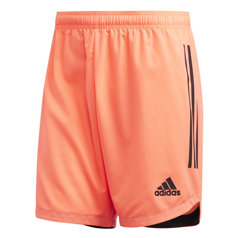adidas Sport Performance Trainingsshorts CONDIVO20 sigcor/black