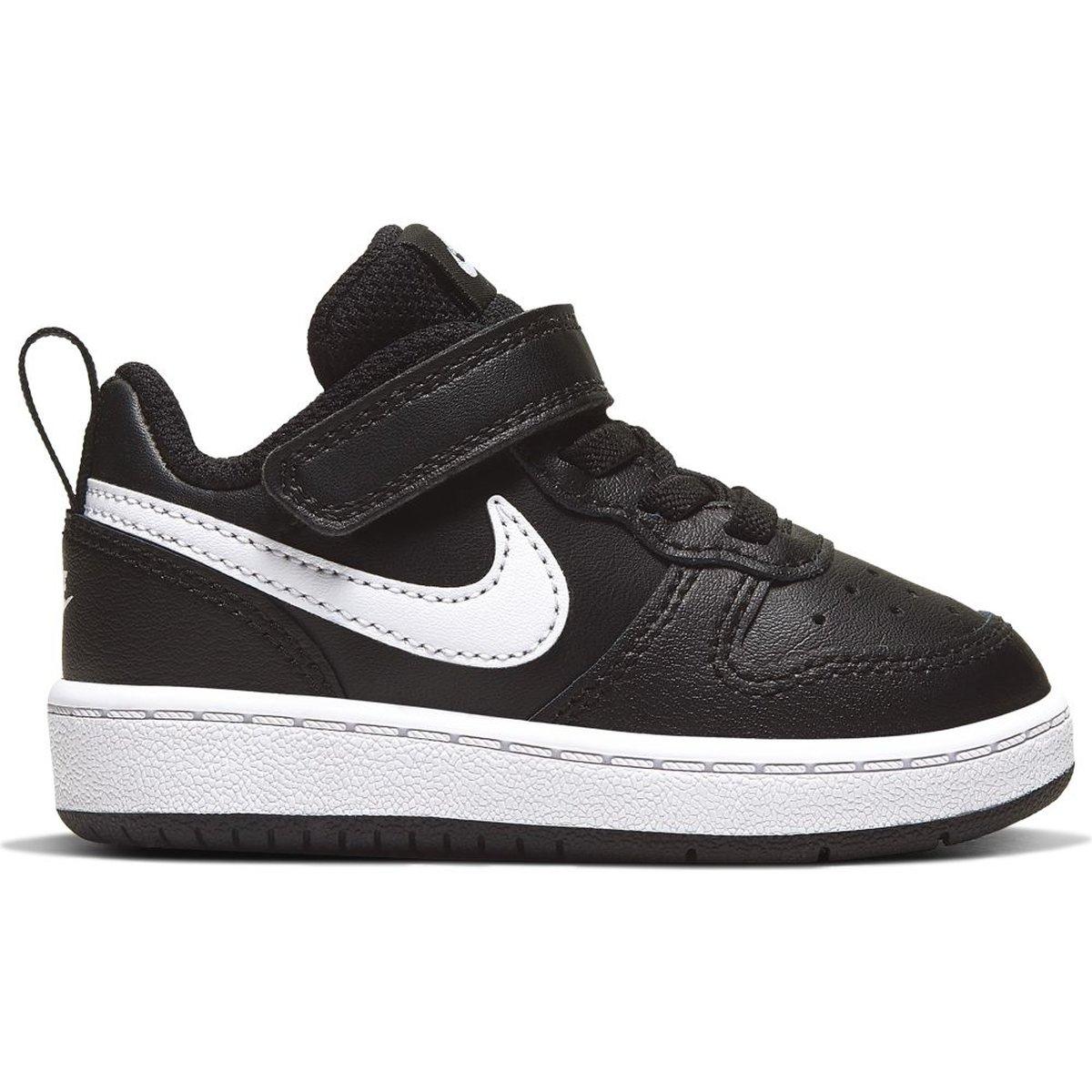 Nike Court Köln