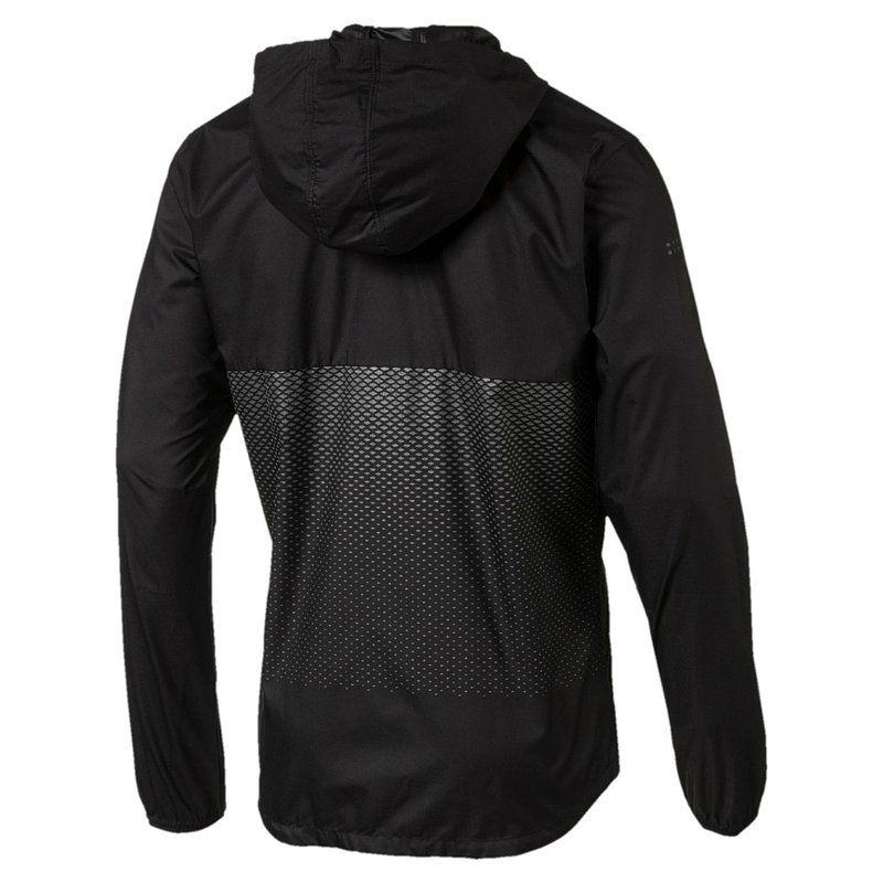 PUMA NightCat Jacket