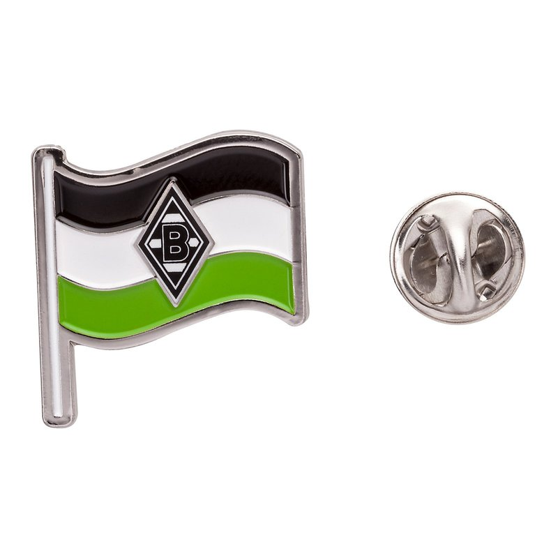 Borussia M/önchengladbach Porzellanset