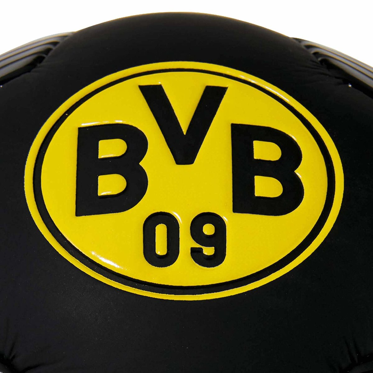 Bvb Hotline